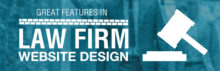 great-features-law-firm-webdesign