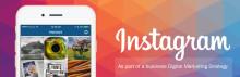 instagram-digital-marketing-strategy