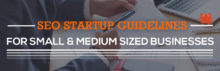 seo-startup-guidelines