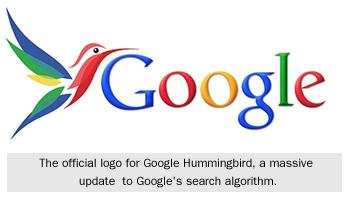 Google_Hummingbird_Logo
