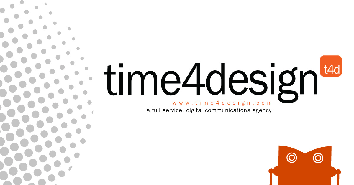 A full service, digital communications agency
