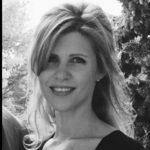 Melissa Garretson