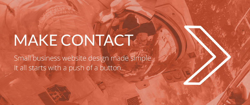 Contact time4design