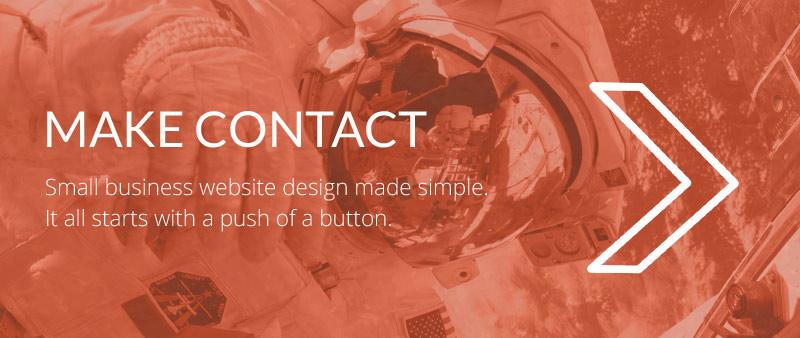 Contact time4design