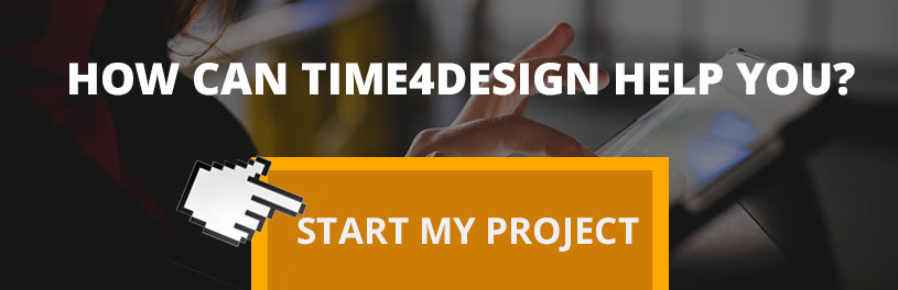 Understand Website Accessibility with time4design