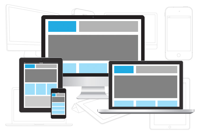 Responsive Web Design in 2016