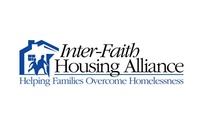 Inter-faith Housing Aliance