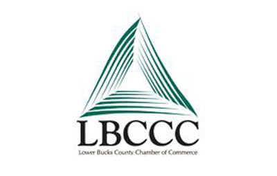 Lower Bucks chamber of Commerce