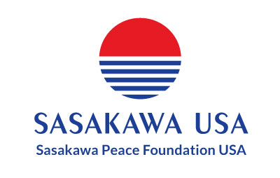 SASAKAWA Peace Foundation USA