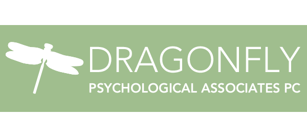 Dragonfly Psychological Associates