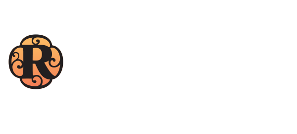 The Edwin O. Reischauer Center for East Asian Studies, Johns Hopkins University